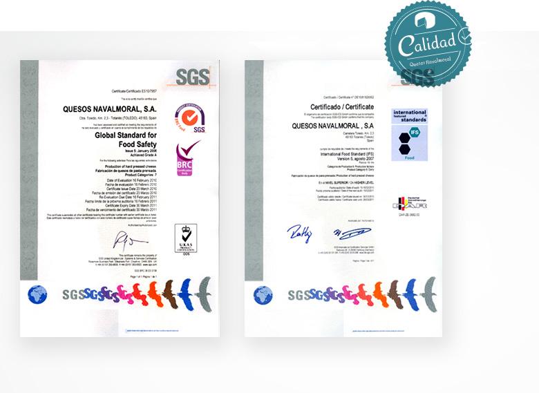 certificados-calidad