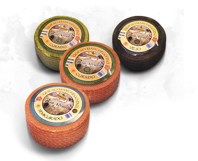 identificar-queso-manchego-2