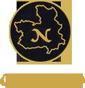 logo-navalmoral