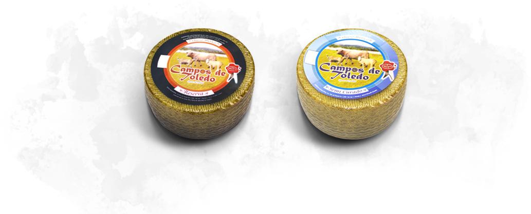 quesos-ibericos