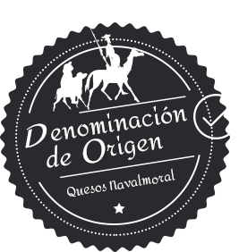 sello-denominacion-origen