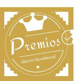sello-premios