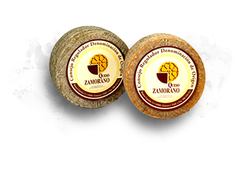 <h5>Zamorano</h5>