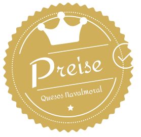 SELLO-PREMIO-DE