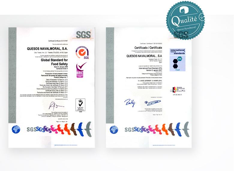 certificados_calidad-FR
